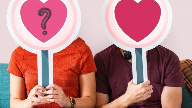 Demir eksikliği kadınları aşktan soğutuyor