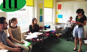 İngilizce Eğitim Almanın Önemi