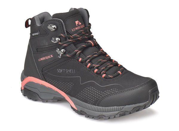 Zorlu Koşulların Önceliği Outdoor Ayakkabı Modelleri