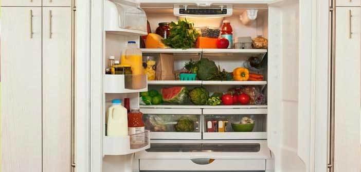 Buzdolabının Dondurucu Isısı Çok Düşüyor? Nasıl Çözülür?