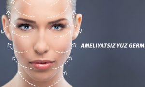 Ameliyatsız Yüz Germe Teknikleri ile 5 Yaş Gençleşin