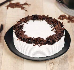 Pasta işini uzmanlarına bırakın