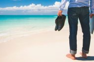 Traveller Kombini İle Rahatlığın Tadını Çıkarın