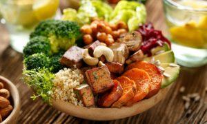 3 günde 5 kilo zayıflatan muhteşem diyet
