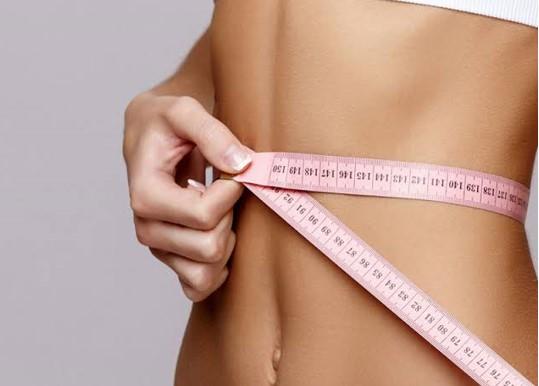 Vaser Liposuction İstanbul