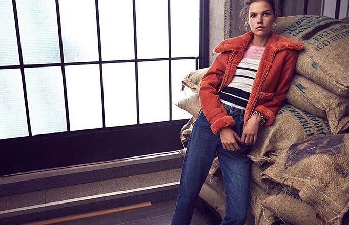 Trend Alarmı: KOTON Etek ve Elbise Modelleri