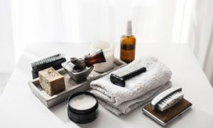 Aradığınız Tıraş Bakım Ürünleri Tıraş Sepetim'de