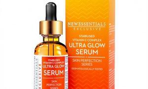 Yüz Bakımı ve Temizliğinde C Vitamini Serumların Yenileyici Etkisi
