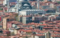 Satılık Daire Ankara