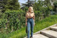 Ezgi Doğan; Türkiye'nin En Büyük Güzellik Akademisini Kuruyor